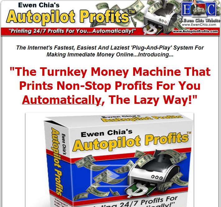 Instant_Autopilot_Cash